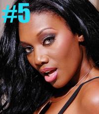 Top 15 most Important Black Pornstars in History – Porn ...