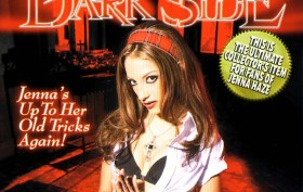 936full-jenna-haze--dark-side-poster