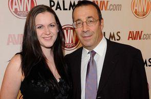 John & Karen Stagliano