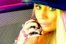 Jenna Jameson – starting over with a new love, a new reality show spot & a new religion