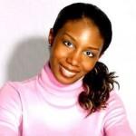 Monica Foster