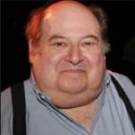 Mark Kernes of AVN