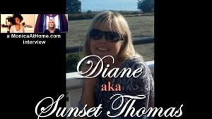 sunset thomas interview 01 final thumbnail