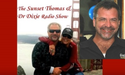 dr dixie sunset thomas mike south