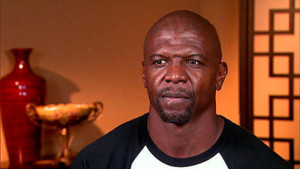 Terry-Crews-Feature-Image
