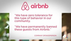 airbnb 02