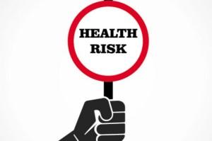 health risk