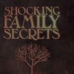 family secrets 01
