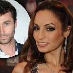 amber rayne james deen