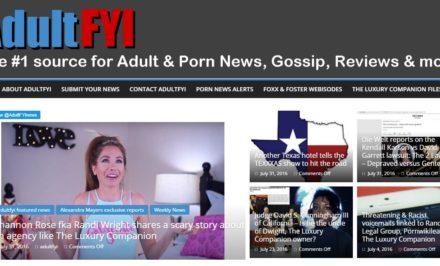 website screencap - adultfyi