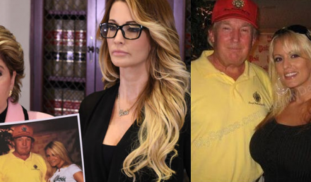 jessica drake stormy daniels wicked pictures donald trump