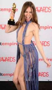 avn awards rigged - riley reid