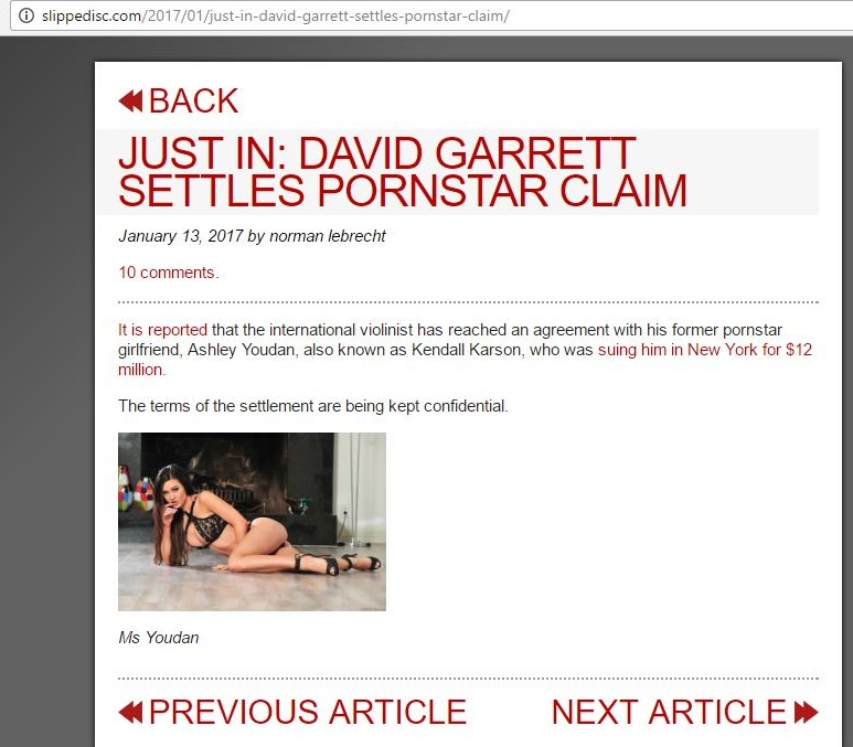 david garrett settled out of court 01