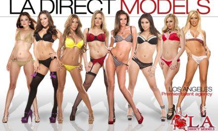 la direct models death threats to Alexandra Mayers aka Monica Foster