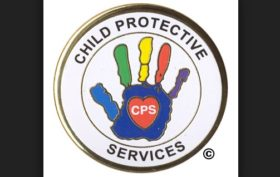 child protective services - donald carlos seoane - heather deep - heather puy