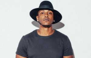 the rapper known as Mystikal appears to have a solid lawsuit against xbiz - unlawful discrimination