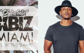 Xbiz Miami vs rapper Mystikal