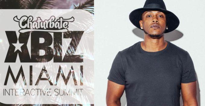 Xbiz Miami vs rapper Mystikal