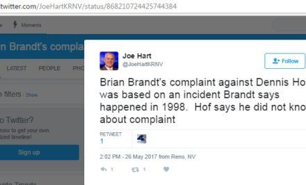 2014 brian brandt rape complaint 2014 02