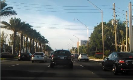 Alexandra Mayers - North Miami Accountability Christian Pornstar music track dance song club Florida, United States America
